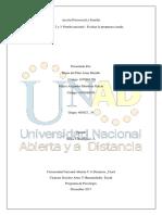 Paso 5-Grupo N°403027_ 34.docx