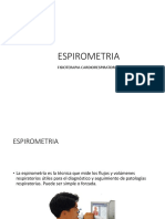 ESPIROMETRIA-1_273.ppt
