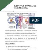 PAE.doc