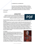 1x01 El imperio de los huerfanos.pdf