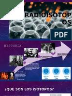 RADIOISOTOPOS.pptx