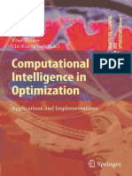 56203076-Computational-intelligence-in-Optimization.pdf