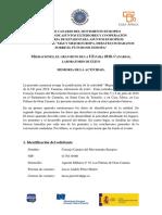 Consultas ciudadanas.  Debate migraciones. Memoria de actividades. LAPM.pdf