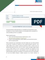 formativa1_U3