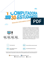 Vcloudpoint Traduccion Brochure Education