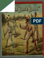 Solera Base Ball