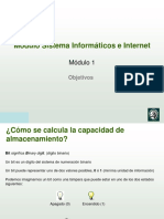 Unidades de Info - Internet-1