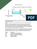 actividad4plc1.docx