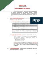 Pessoas , Bens.pdf