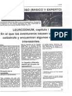 01Leurcodnum