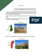 Guía de Estudio presentación zonas naturales.docx