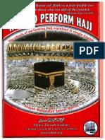 how-to-perform-hajj.pdf