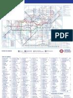 standard-tube-map.pdf