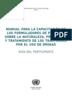 PM_Participants Guide_Spanish (1).pdf
