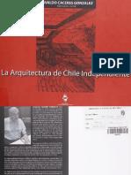 arquitectos-chile.pdf