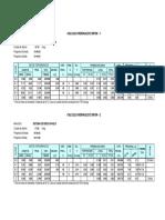 SifonesInvertidos.pdf