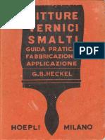 Heckel - Pitture Vernici Smalti 1954.pdf