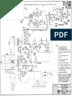Clegg_Apollo_6_6m_Amplifier_Schematic.pdf