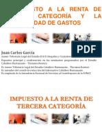 Renta-de-Tercera-y-gastos-deducibles_CTB.ppt
