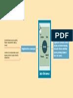 Gestion de diversidad.pdf