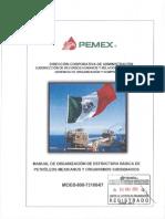 PEMEX PROCESOS.pdf