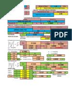 MODULO-N-1-FFFF.pdf