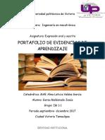 Garza Maldonado_JG_portafolio_IM 1-1 _exprecion oral y escrita.docx