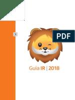 Guia IRPF