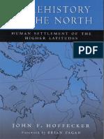 John F. Hoffecker-A Prehistory of the North_ Human Settlement of the Higher Latitudes-Rutgers University Press (2004).pdf
