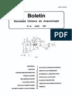 bol_SChA_n24.pdf