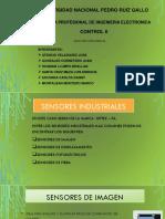 SENSORES-INDUSTRIALES.pptx