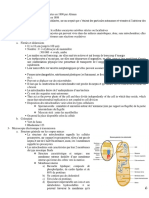 Copie de Chapitre-9 (2).pdf