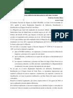 analisis legal semanal no. 38.pdf