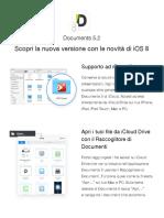 Novità di Documents 5.2.pdf