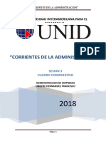 Onofre Francisco Actividad3