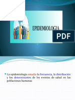 Epidemiologia 3.pptx