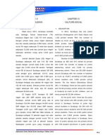 doc_2066.pdf