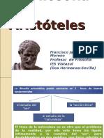 filosofia-de-aristoteles.ppt