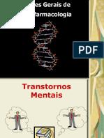 Psicofarmacologia - Saude Mental.ppt