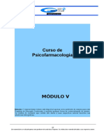 Psicofarmacologia05.doc