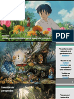 LA_MINIATURA_EXPOSICION.pptx;filename= UTF-8''LA%20MINIATURA%20EXPOSICION
