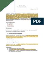 289983764-contestacion-de-demanda-impugnacion-de-paternidad.pdf