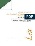 Teoria del Caso Civil.pdf