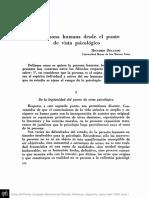m49a0270.pdf