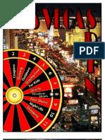 Vegas Secrets