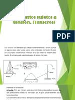 estructuras_traccionadas