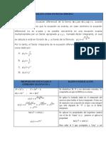 ejercicio_4_dora_sanche_g_298.docx