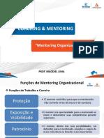 6-COACHING & MENTORING - Benefícios do Mentoring Organizacional.ppt