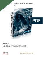 Manual de Practicas Motores de Inducción