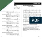 27a.wilson Curia - Manual de Harmonia e Improvisação